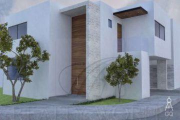 Foto de casa en venta en 2124, colinas del valle 2 sector, monterrey, nuevo león, 2384702 no 01