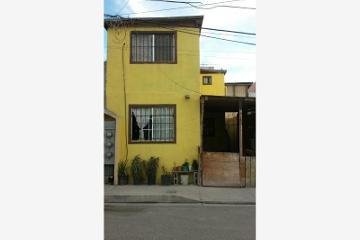 Foto de casa en venta en  21255, real de san antonio, tijuana, baja california, 2807622 No. 01