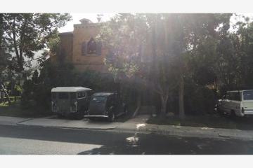Foto de casa en venta en  213, campestre de golf, san luis potosí, san luis potosí, 2695419 No. 03