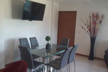 Foto de departamento en venta en Vallarta Universidad, Zapopan, Jalisco, 2765791,  no 01