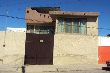 Foto de casa en venta en  214, el riego, aguascalientes, aguascalientes, 2787792 No. 01