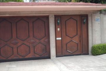 Foto de casa en venta en  2140, lomas de chapultepec ii sección, miguel hidalgo, distrito federal, 2652352 No. 01