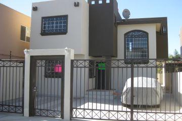 Foto de casa en renta en San Agustin, Tijuana, Baja California, 2903218,  no 01