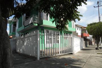 Foto de casa en venta en  2147, jardines del rosario, guadalajara, jalisco, 2652539 No. 01