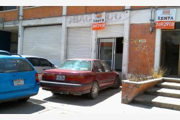 Foto de bodega en renta en gregorio ruíz velasco 215, ciudad industrial, aguascalientes, aguascalientes, 1409311 No. 01