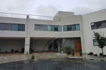 Foto principal de casa en venta en la escondida 2439213.