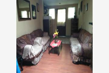 Foto de casa en venta en  215, san juan de aragón i sección, gustavo a. madero, distrito federal, 2684314 No. 01