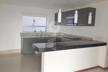 Foto de departamento en renta en  215, santa fe, álvaro obregón, distrito federal, 2676688 No. 01