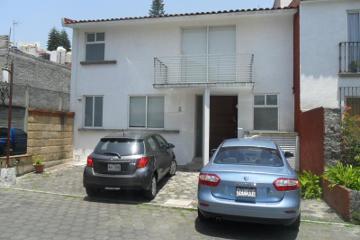 Foto de casa en venta en  215, santa maría tepepan, xochimilco, distrito federal, 2687600 No. 01