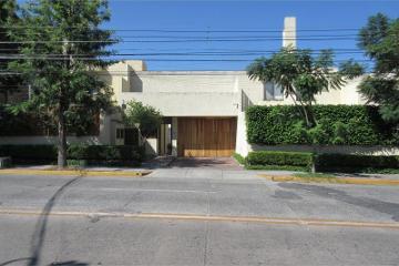 Foto de casa en renta en  2151, colomos providencia, guadalajara, jalisco, 2777437 No. 01