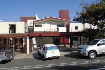 Foto de casa en renta en  216, ciudad del sol, zapopan, jalisco, 2798035 No. 01