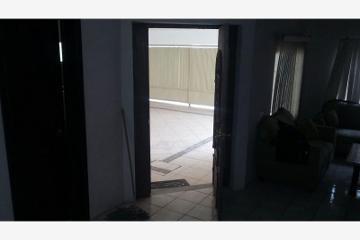 Foto de casa en renta en  216, la noria, saltillo, coahuila de zaragoza, 2924686 No. 01