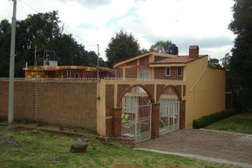 Foto de casa en renta en  216, san luis apizaquito, apizaco, tlaxcala, 2383794 No. 01