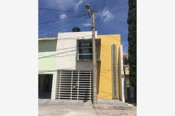 Foto de casa en venta en  216, soberana convención revolucionaria, aguascalientes, aguascalientes, 2080264 No. 01
