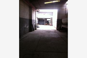 Foto de bodega en venta en  216, un hogar para cada trabajador, azcapotzalco, distrito federal, 2702570 No. 01