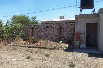 Foto de terreno habitacional en venta en Fuentezuelas, Tequisquiapan, Querétaro, 3022300,  no 01