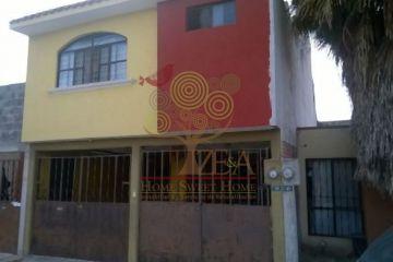 Foto de casa en renta en Fuentes del Sauce, San Luis Potosí, San Luis Potosí, 1623001,  no 01