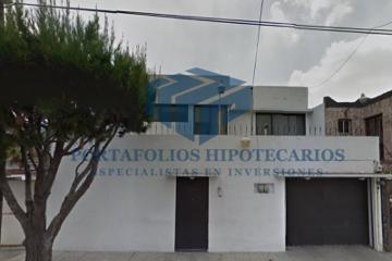 Foto principal de casa en venta en paranaguá, lindavista norte 2572416.