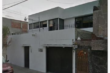 Foto principal de casa en venta en paranagua, lindavista norte 2670237.