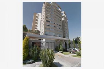 Foto de departamento en venta en  217, lomas country club, huixquilucan, méxico, 2705513 No. 01