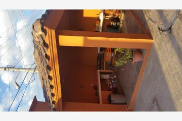 Foto de casa en venta en  217, san patricio, saltillo, coahuila de zaragoza, 2665133 No. 01