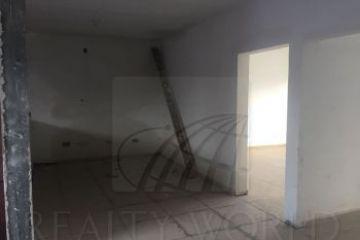 Foto principal de casa en venta en valle de escobedo 2758854.