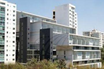 Foto de departamento en renta en Interlomas, Huixquilucan, México, 2470380,  no 01