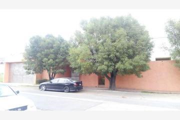 Foto de edificio en venta en  218, canteras de san javier, aguascalientes, aguascalientes, 2082354 No. 01