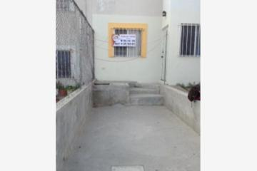 Foto de casa en venta en  218, mirador de las culturas, aguascalientes, aguascalientes, 2785056 No. 01