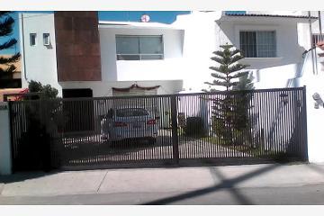 Foto de casa en venta en  218, tejeda, corregidora, querétaro, 2948107 No. 01