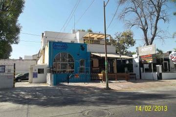 Foto de local en renta en  2183, lafayette, guadalajara, jalisco, 2374158 No. 01