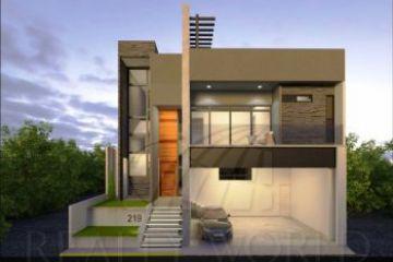 Foto principal de casa en venta en carolco 2012939.