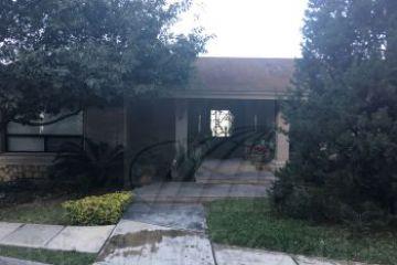 Foto principal de casa en venta en residencial sierra del valle 2946439.
