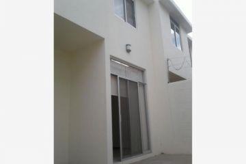 Foto de casa en renta en Jardines de La Hacienda, Querétaro, Querétaro, 3057033,  no 01