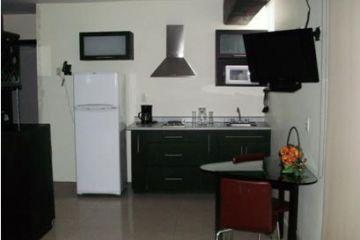 Foto de departamento en renta en Colinas de Liverpool, Monterrey, Nuevo León, 2825899,  no 01