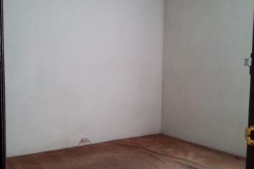 Foto de bodega en renta en Pueblo de los Reyes, Coyoacán, Distrito Federal, 1434097,  no 01