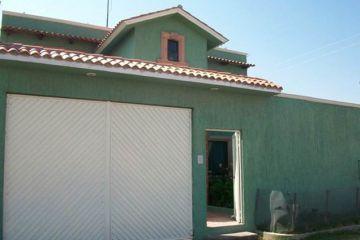 Foto de casa en venta en Nuevo Amanecer, Amealco de Bonfil, Querétaro, 978715,  no 01