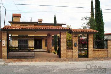 Foto principal de casa en renta en paseo de las clavellinas 3874, parques de la cañada 2880786.