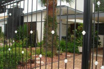 Foto principal de casa en venta en san felipe i 797401.