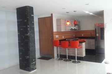 Foto de departamento en venta en Del Valle Centro, Benito Juárez, Distrito Federal, 3057097,  no 01