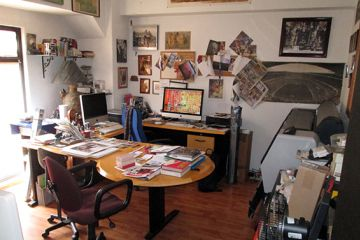 Foto de oficina en venta en Centro (Área 4), Cuauhtémoc, Distrito Federal, 3059193,  no 01