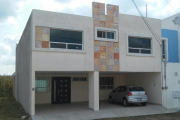 Foto de casa en venta en San Andrés Cholula, San Andrés Cholula, Puebla, 3057170,  no 01