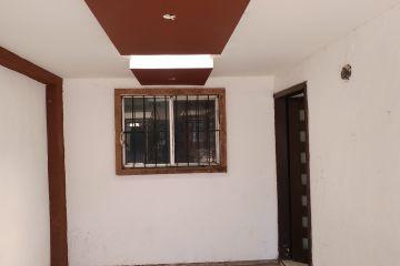 Foto principal de casa en venta en cholula, san ignacio 2748064.