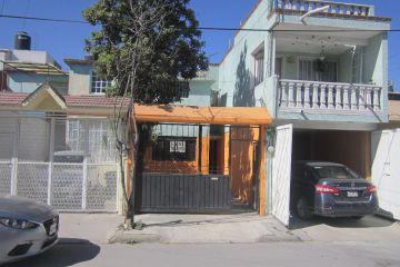 Foto de casa en venta en Sección Parques, Cuautitlán Izcalli, México, 3065349,  no 01