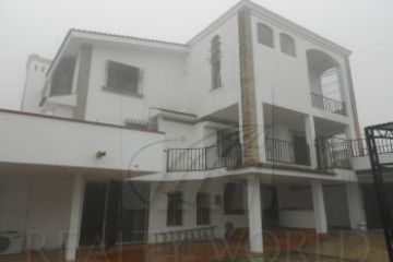 Foto principal de casa en venta en lomas de san angel 2857040.