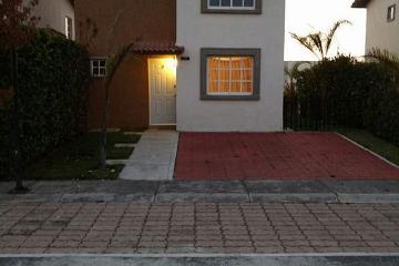 Foto de casa en venta en Metepec Centro, Metepec, México, 2964563,  no 01
