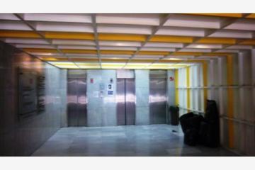Foto de oficina en renta en  22, anzures, miguel hidalgo, distrito federal, 2989808 No. 01