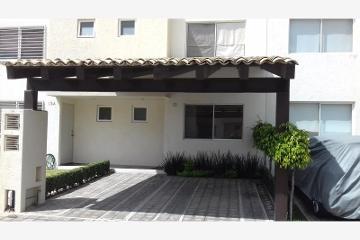 Foto de casa en venta en  22, cuautlancingo, cuautlancingo, puebla, 2692479 No. 01