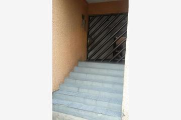 Foto de departamento en venta en  27, leyes de reforma 1a sección, iztapalapa, distrito federal, 2821498 No. 01