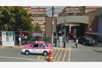 Foto de departamento en venta en 22 de febrero 423, san marcos, azcapotzalco, distrito federal, 0 No. 01